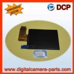 Fuji S2950 LCD Display Screen