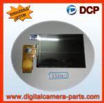 Fuji S3200-1 LCD Display Screen