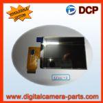 Fuji S3200-2 LCD Display Screen