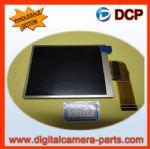 Fuji S3300 LCD Display Screen