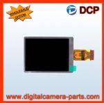 Fuji S5700 S5800 LCD Display Screen