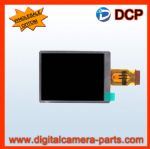 Fuji S8000 S8100 LCD Display Screen