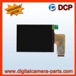 Fuji T305 LCD Display Screen