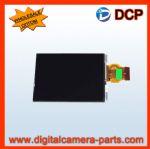 Fuji X10 X100 LCD Display Screen