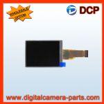 Fuji XP22 XP20 LCD Display Screen
