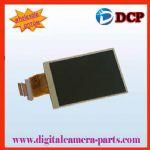 Fujifilm S8100 LCD