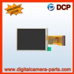 HP CW450 LCD Display Screen