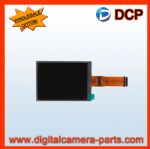 HP S360 LCD Display Screen