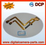 JVC D30 Flex Cable