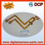JVC D33 Flex Cable