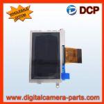 JVC D725E MG67 LCD Display Screen