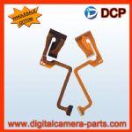 JVC D822 D824 D825 D826 Flex Cable