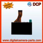 JVC D870 GZ-HM550BAH GZ-HM200BAS LCD Display Screen