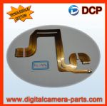 JVC DVP3 DVP5 Flex Cable