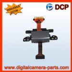 JVC GR-D750 D770 D725E Flex Cable