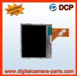 JVC GR-DVP3 GR-DVP1 LCD Display Screen