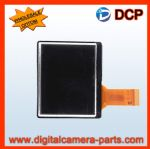 JVC GR-DVX4E GR-DVX7E LCD Display Screen