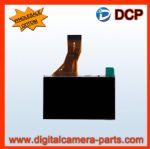 JVC GZ-HD10AC HD300AC MS120SAH MS230RU HM330SAH LCD Display Screen