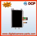 JVC GZ-HD30AC LCD Display Screen