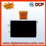 JVC GZ-MG175 GZ-MG275 GZ-MG130 LCD Display Screen