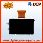 JVC GZ-MS100 GZ-MG330 GZ-MG730 LCD Display Screen