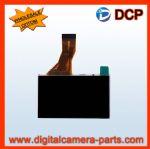 JVC GZ-MS110 MS110 HD320 LCD Display Screen