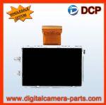 JVC MG155 MG465BE LCD Display Screen