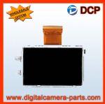 JVC MG430 MG830 LCD Display Screen