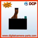 JVC MG630SAG GR-D820 D850 LCD Display Screen