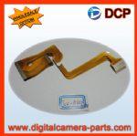 JVC d850 d870 Flex Cable