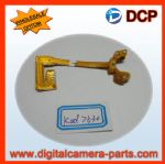 KODAK 7630 flex cable