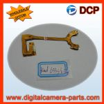 Kodak 6330 4330 Flex Cable