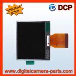 Kodak C140 C50 LCD Display Screen
