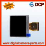 Kodak C180 C613 C513 GE C1033 LCD Display Screen