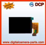 Kodak C195 CD85 M575 LCD Display Screen