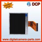 Kodak C613 C513 C713 C813 LCD Display Screen
