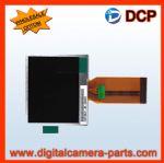 Kodak C703 C713 C613 LCD Display Screen