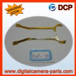 Kodak C763 Flex Cable