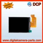 Kodak C812 C183 C182 LCD Display Screen