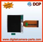 Kodak C813 C913 C1013 LCD Display Screen