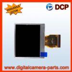 Kodak CD22 C140 C160 LCD Display Screen