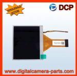 Kodak D40 D60 D80 LCD Display Screen