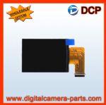 Kodak M200 LCD Display Screen