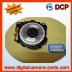 Kodak M341 ZOOM Lens