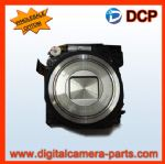 Kodak M577 ZOOM Lens