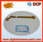 Kodak M753 Flex Cable
