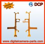 Kodak M873 Flex Cable