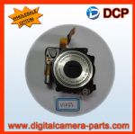 Kodak V1233 V1253 ZOOM Lens