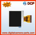 Kodak ZD710 LCD Display Screen