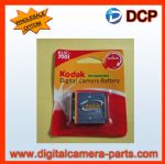 Kodak klic-7001 Battery